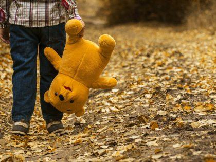 Llamado público de adopción en Balcarce